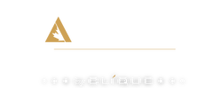 Clique Hotels - Acclaim Hotel Calgary Airport
